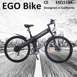 Flash,2015 new electric dirt bike 48v >60km long range