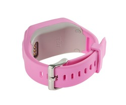 gps for dogs kids gps tracking device shoes with great price