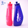 quotas 350ml handle bpa free french bottled water brands for bike traveling