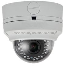"TVI-1080P-VDIR 1/2.8"" Sony IMX322+Nextchip 2440 TVI 2MP,1920*1080, TVI+AHD/CVBS Dual output,OSD TVI/AHD/analog cctv camera"
