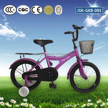 Hebei factory children tricycle baby 3 wheel tricycle