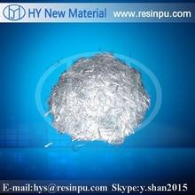 heat insulation e-glass fiberglass chopped strand mat