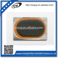 China wholesale tire patch or plug for repairing tires