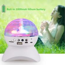 Bluetooth bulb speaker,bluetooth 4.0 s11 wireless mini speaker,x3 bluetooth mini wireless speaker with led light