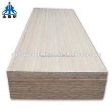 finger joint board/rubber wood finger joint board/ cheap price finger joint board