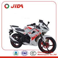 2014 cheap motorcycle ball race JD250S-4