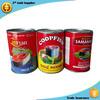 high quality Sri Lanka canned mackerel fish | cheap Sri Lanka food from China
