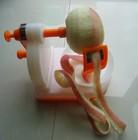 2014 novo mais barato iboa qualidade instrumento de liminacao de apple