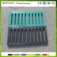 Wholesale china products floor trench outdoor drain cover