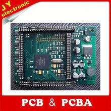 pcb cnc router machinery