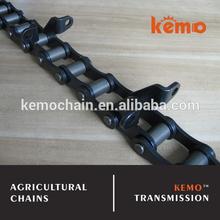 cadena de la agricultura
