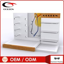 eyewear frames display stand,eyewear display rod,eyewear display tray