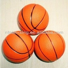 Hot Sales Children Basketball