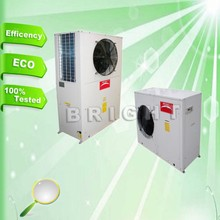2015 New home use 220V 60hz air conditioner water heater