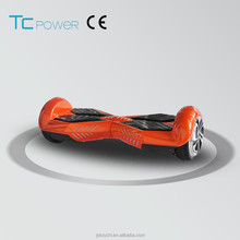 made in china eec electric scooter with good appearance
