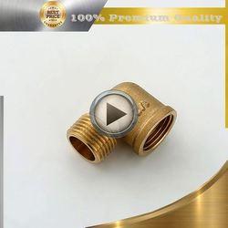 brass precision parts engineering cnc precision machining bajaj discover spare parts
