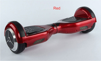 2 Wheels Unicycle Outdoor Exercise Electric Scooter
