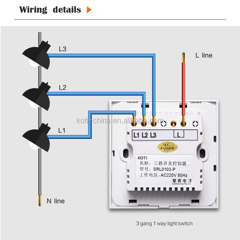 Wiring Diagram Switched Live : Power arduino with single v live wire