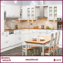 kitchen cabinets & accessories