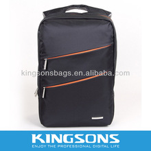 "15.6"" Multifunctional Waterproof Nylon Laptop Bag Wholesale Backpack Bag With Computer Bag For Macbook Sample Available"