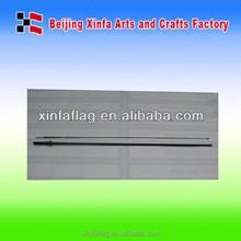 High quality hot sell aluminum flagpole