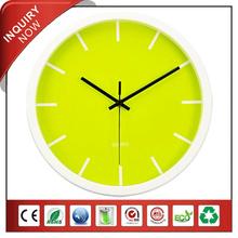23cm reloj de pared