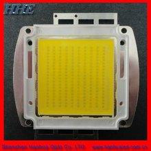2012 new design 200w led for outdoor lighting