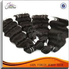 Gorgeous Cheap X-Pression Braid Hair Wholesale