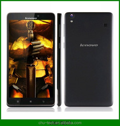 Original lenovo A936 Note 8 Note8 MTK6752 Octa Core Smartphone 6 inch 1280x720 HD 8GB ROM