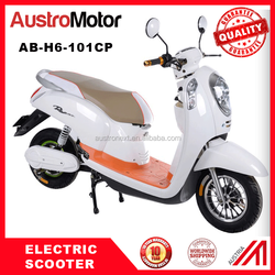 Top 10 High Quality Electrical Motorcycle Motorbike Suppliers and Manufacturers in Alibaba