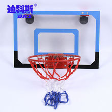 Fashionable Customized Basketball Coaching Boards Colored Blue