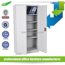 Steel Shelving Cabinet Metal Cabinets File Box