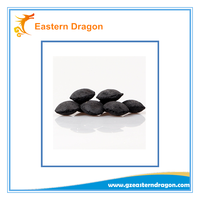 how to make pillow bbq charcoal good quality bbq charcoal machine make barbecue charcoal