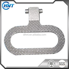Precision casting cars auto parts,auto spare parts for Japanese cars