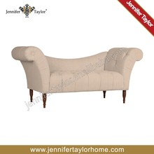cheap price American Brand Best Selling Wholesale and Retail 3 Seat Sofa