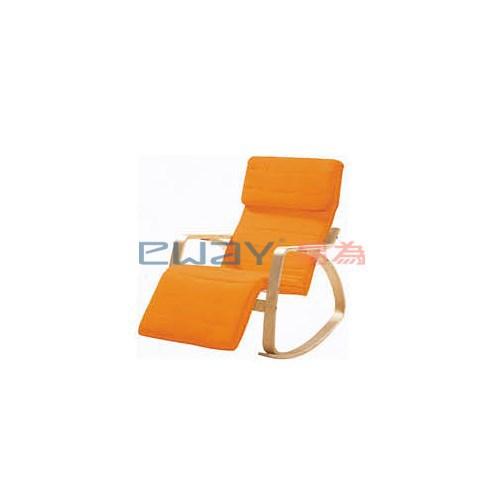 Ikea Bentwood Rocking Chair Wholesale Buy Ikea Pod Chair Wide Rocking Chair Ikea Club Chair