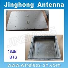 Dual Polarization,Remote Electrical Downtilt Panel Base Station Antennas