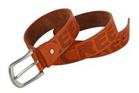 2015 summer fashion dress belt