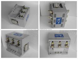 CKJ20 AC 220v vacuum circuit contactor