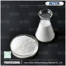 water-retaining agent1.8-3.0 hec hydroxyethyl cellulose