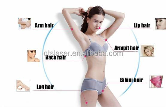 permanent hair removal.jpg
