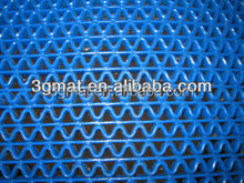 2015 new China Famous Brand Hot sales best quality best price pvc s mat