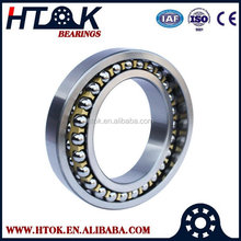 Good quality Crazy Selling steering wheel ball bearing