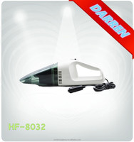 HOT SALE! Car Vacuum Cleaner 12v 24v Powerful Car Cleaning Tool Ash Vacuum Cleaner
