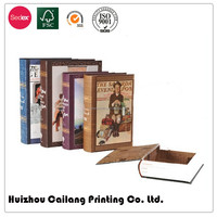Professional OEM/ODM Printed phone case package/Cake Box, paper cake box, Fashion Luxury Gift Paper Box CL51