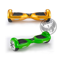 PLT002 model 6.5inch Hot Mini Smart Self Balancing Electric Scooter balance two wheels electric scooters