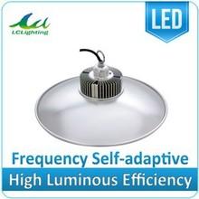 LCL 30W LED high bay lamp energy saving LED lamp