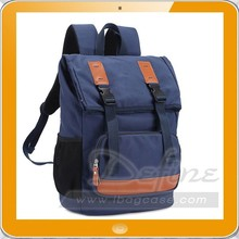 fashion school backpack travel hiking bag