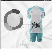 popular cheap football uniforms, football jersey