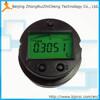 3051WD 4 20ma pt100 rtd Smart Temperature Transmitter